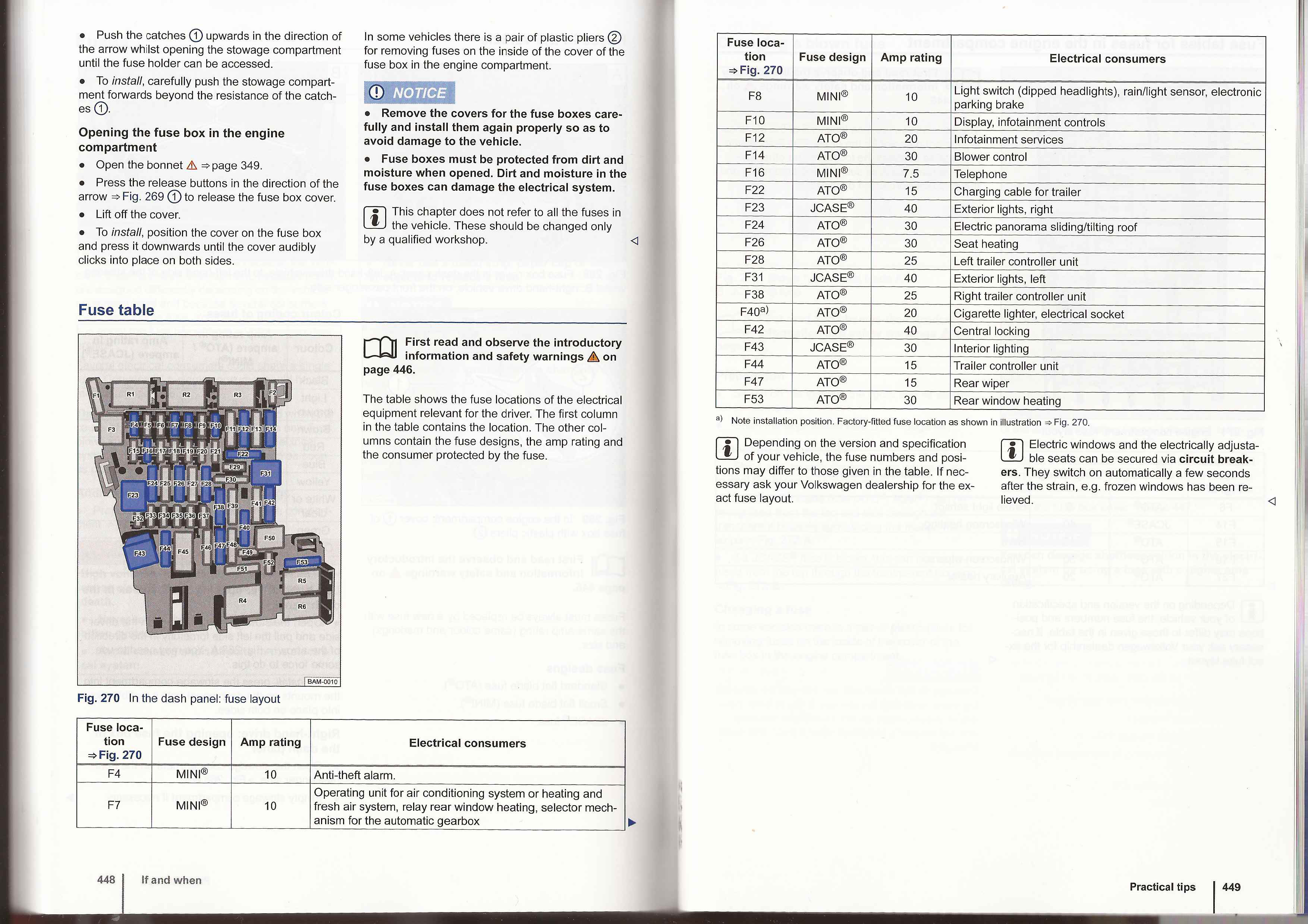 Fw 4343 Vw Gti Fuse Box Diagram Schematic Wiring