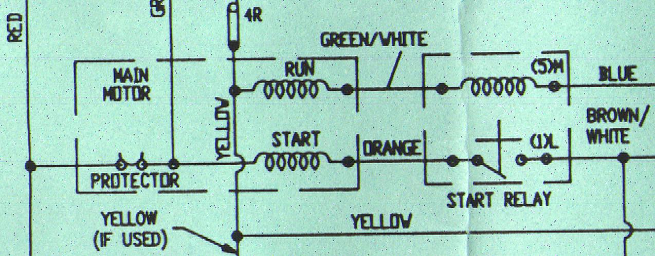 ON_8275] Relay Switch For Ge Washer Wiring DiagramAtolo Ling Hendil Hopad Hist Licuk Momece Mohammedshrine Librar Wiring 101