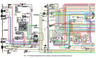 1972 Chevy C10 Wiring Diagram - Wiring Diagram Home shadow -  shadow.adcrent.itshadow.adcrent.it