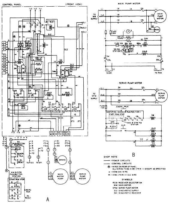 BZ_2168] Wiring Diagram Symbols As Well As Electrical Wiring Diagrams  Symbols Free DiagramTerst Intel Groa Obenz Dimet Inrebe Mohammedshrine Librar Wiring 101