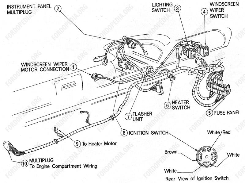We 5570 Wiper Motor Wiring Diagram On 2000 Ford Ranger Wiper Motor Wiring Wiring Diagram