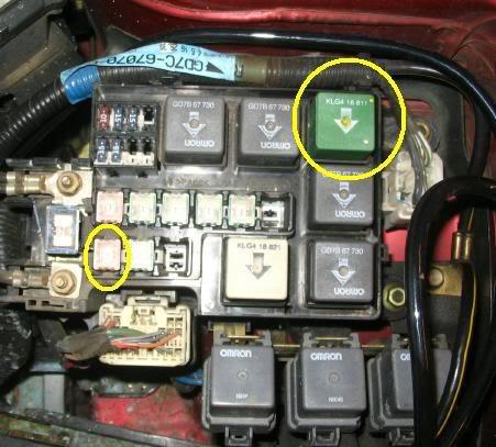 2001 mazda 626 fuel pump wiring diagram ws 2514  additionally 2000 mazda 626 fuse box diagram together  2000 mazda 626 fuse box diagram