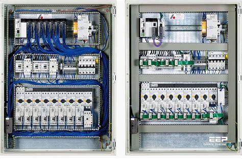 HE_3619] Eaton Starter Wiring Diagram Fvnr Download DiagramEtic Tool Mimig Aesth Inrebe Mohammedshrine Librar Wiring 101