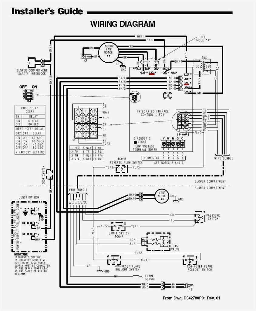 Sensational Trane Xl80 Wiring Diagram Basic Electronics Wiring Diagram Wiring Cloud Inklaidewilluminateatxorg