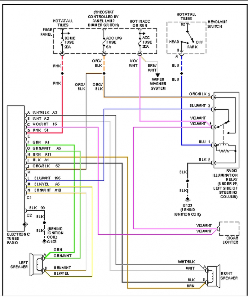 Super Jeep Subwoofer Wiring Diagrams Wiring Diagram Database Wiring Cloud Overrenstrafr09Org