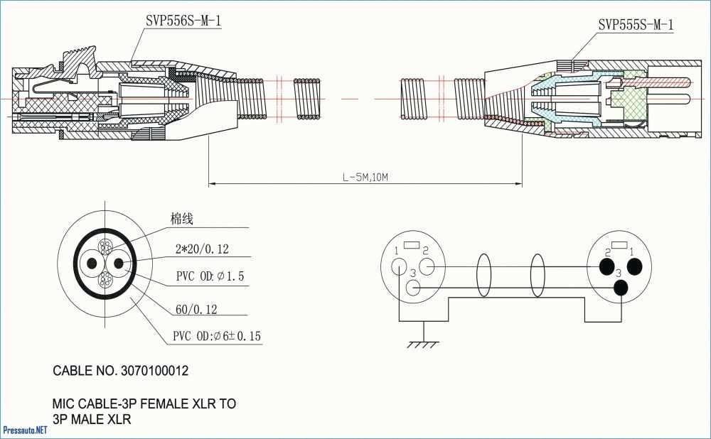 Rh 1671 Nissan Titan Trailer Plug Wiring Diagram Free Diagram