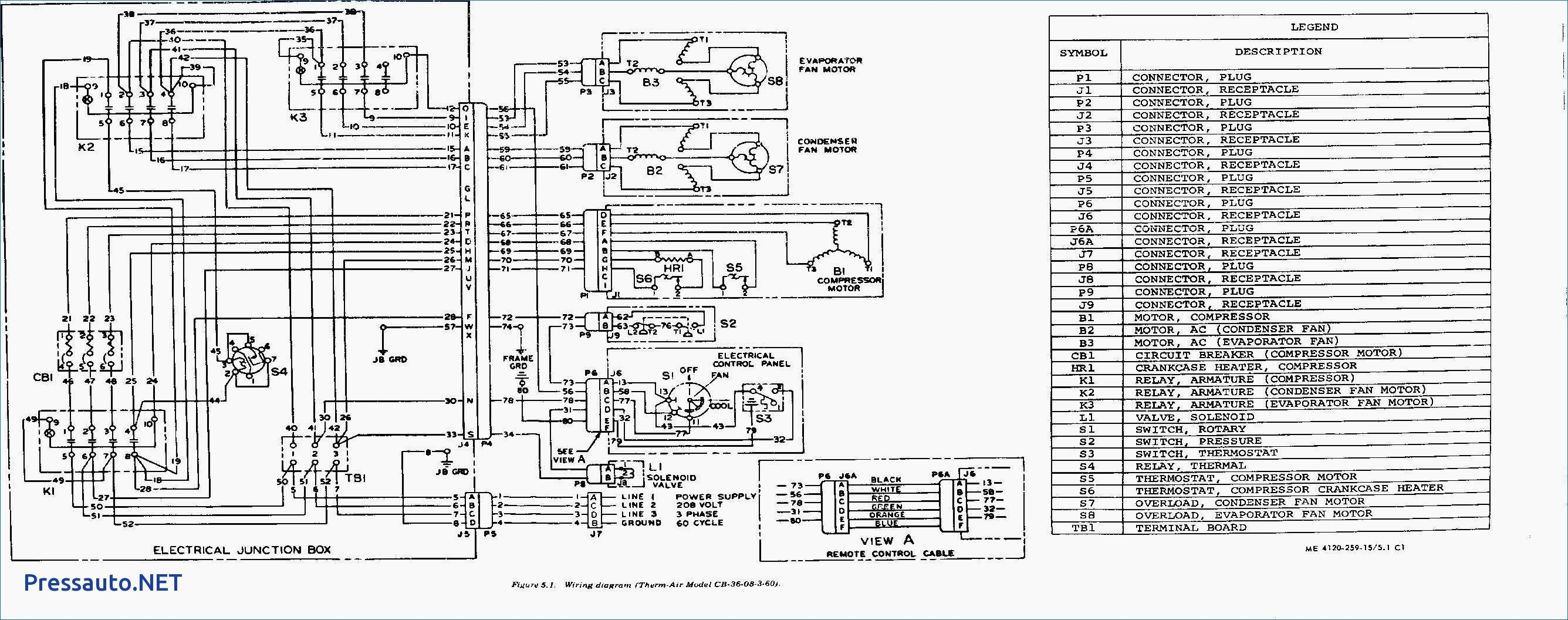 EA_0896] Trane Wiring Diagrams Model Schematic WiringWned Itis Mentra Mohammedshrine Librar Wiring 101