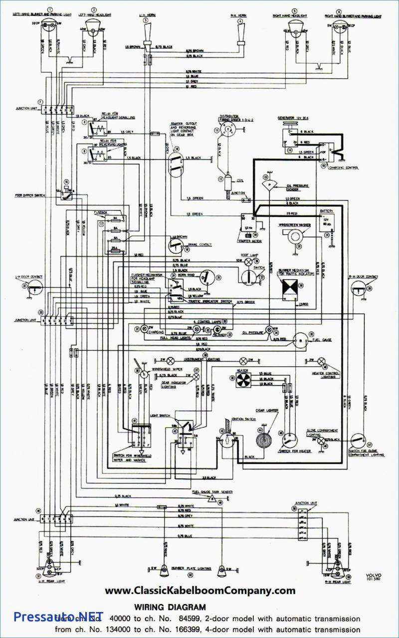 Asco 940 Wiring Diagram 2005 Tundra Stereo Wiring Diagram Ace Wiring Nescafe Jeanjaures37 Fr