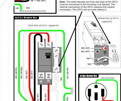Gfci Wiring Diagram 115v Corvette Ls1 Engine Diagram Code 03 Asyikk Masuk1 Waystar Fr