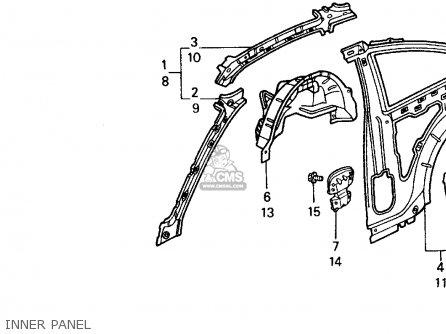 1991 ford f250 fuse box diagram cr 7260  91 f250 fuse panel diagram  cr 7260  91 f250 fuse panel diagram