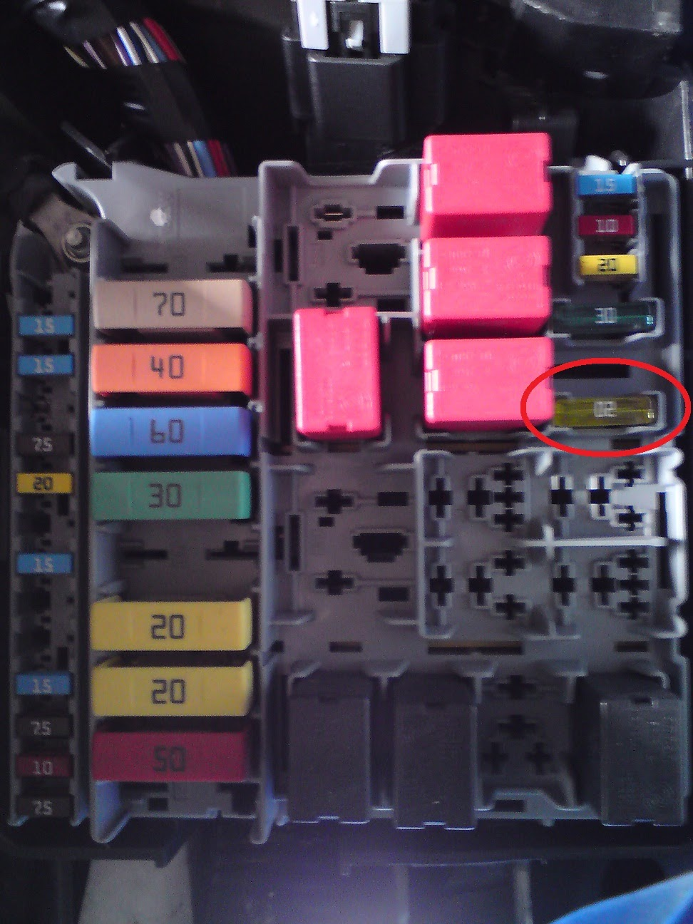 EZ_0287] Fiat Bravo Fuse Box Location Free DiagramAnth Proe Tzici Ungo Awni Eopsy Peted Oidei Vira Mohammedshrine Librar  Wiring 101