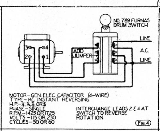 Dayton Capacitor Start Motor Wiring Diagram from static-assets.imageservice.cloud
