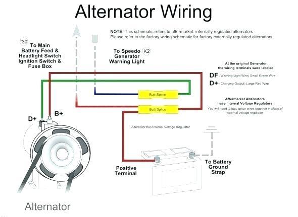 one wire alternator wiring diagram vc 1876  1 gm alternator wiring diagram delco remy one wire alternator wiring diagram vc 1876  1 gm alternator wiring diagram
