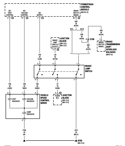 SW_2752] Dodge Stratus Together With Brake Controller Wiring Diagram For  Ford Free DiagramWww Mohammedshrine Librar Wiring 101