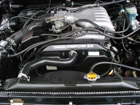 Wf 7283 Toyota 4runner Vacuum Hose Diagram Download Diagram