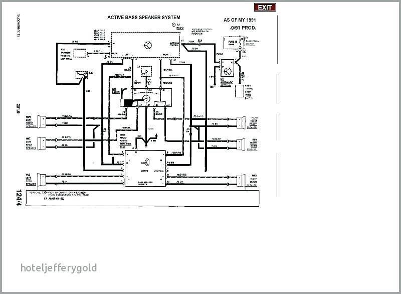 Mercedes A Class Stereo Wiring Diagram