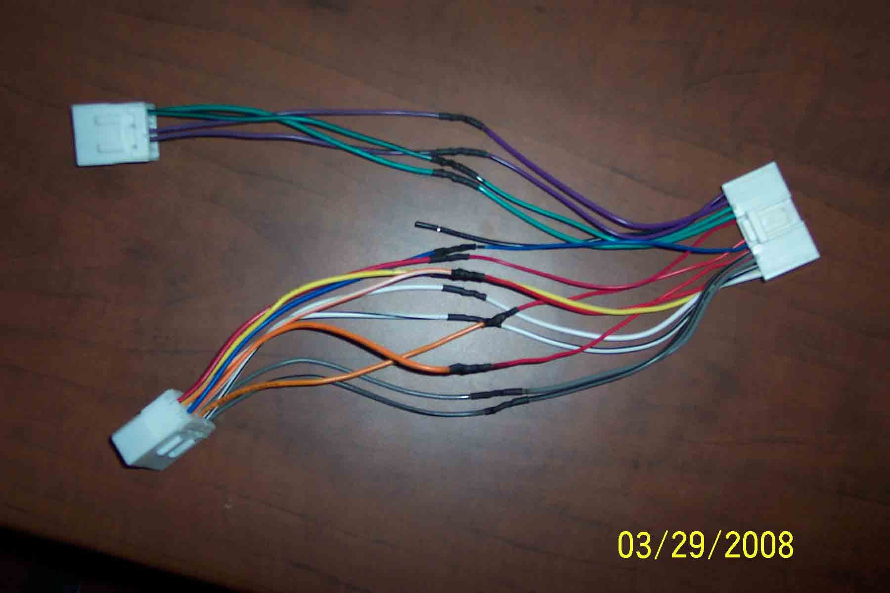 mazda tribute radio wiring diagram ye 0343  mazda mpv stereo wiring free diagram  mazda mpv stereo wiring free diagram