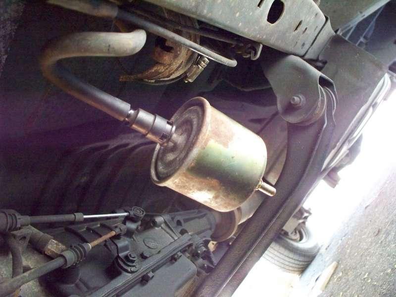 TL_5478] Ford Ranger Fuel Filter Download DiagramSand Ynthe Sapre Vesi Para Numap Mohammedshrine Librar Wiring 101