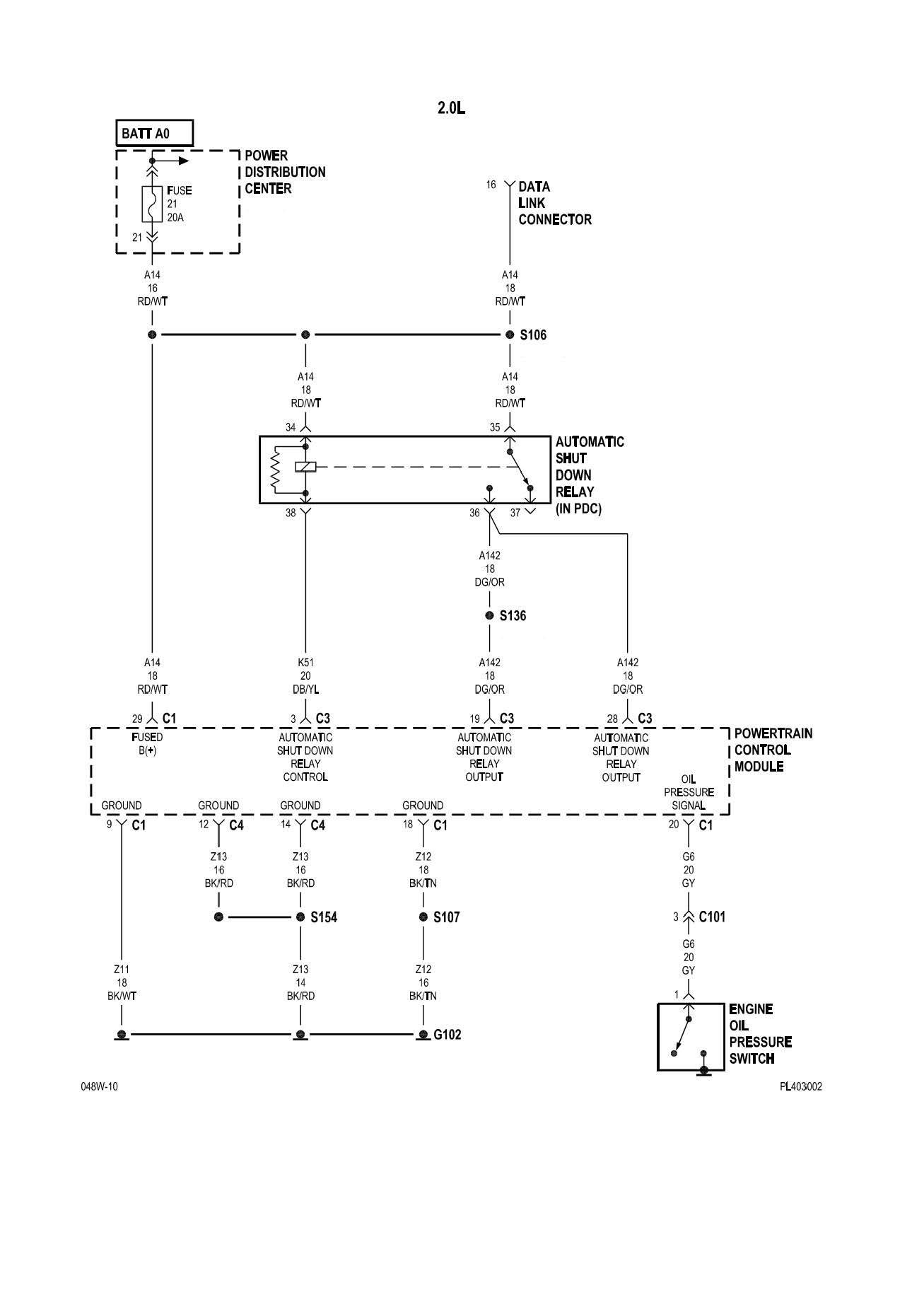 [DIAGRAM_5UK]  DE_6786] Dodge Pcm Circuit Wiring Diagram Wiring Diagram | Dodge Neon Ignition Wiring |  | Syny Knie Dict Vira Mohammedshrine Librar Wiring 101
