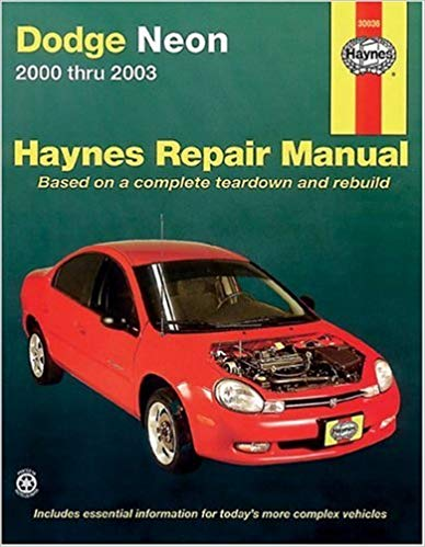 2003 Dodge Neon Wiring Diagram from static-assets.imageservice.cloud