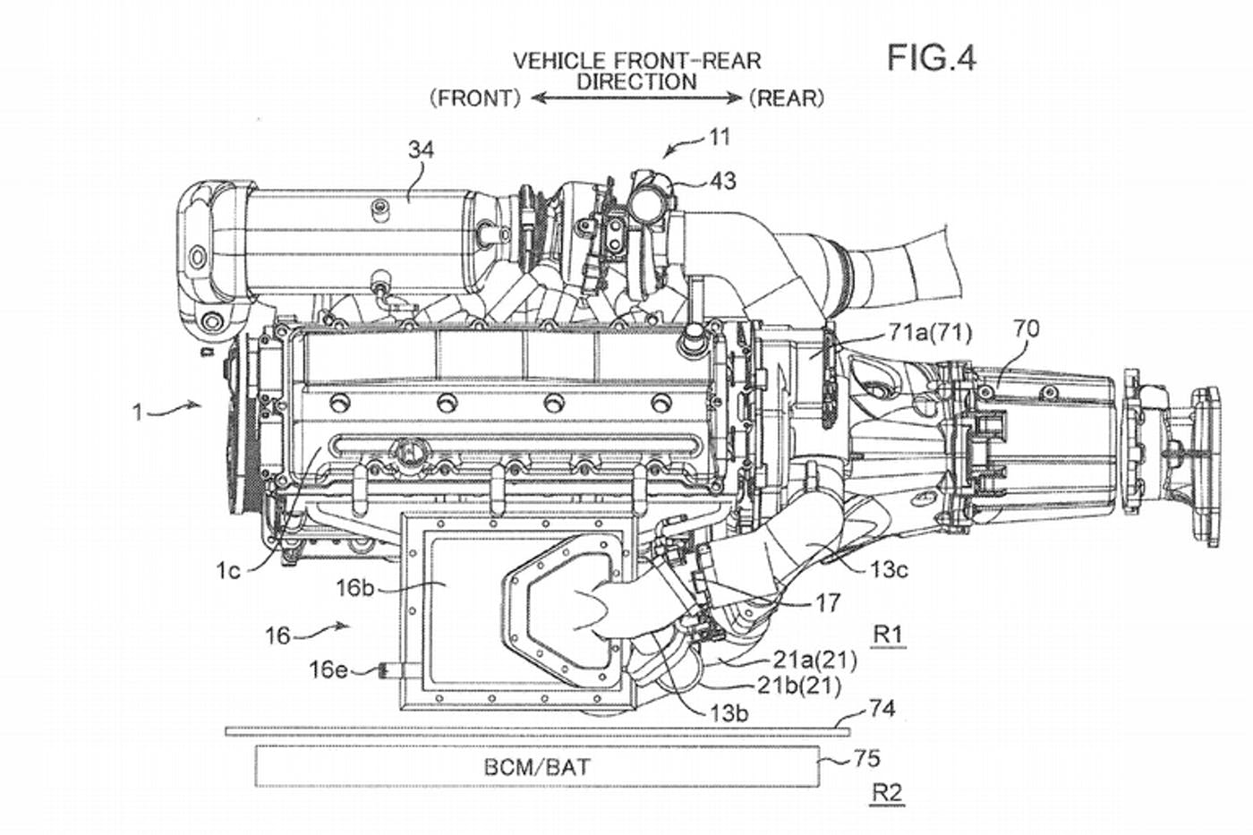 I4 Engine Diagram - Pljx Wiring Diagram -  subaruoutback.yadarimu1.jeanjaures37.fr   I4 Engine Diagram      Wiring Diagram Resource