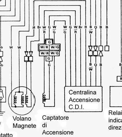 97 Yamaha Xt Enduro Wiring Diagram - Split Air Conditioner Wiring Diagram  for Wiring Diagram Schematics | 97 Yamaha Xt Enduro Wiring Diagram |  | Wiring Diagram Schematics