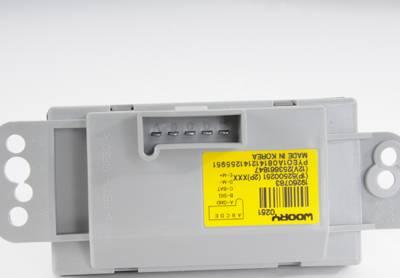XV_2025] Chevrolet Tahoe Gm Original Equipment Hvac Blower Motor Control  Module Schematic WiringVulg Sheox Xeira Mohammedshrine Librar Wiring 101