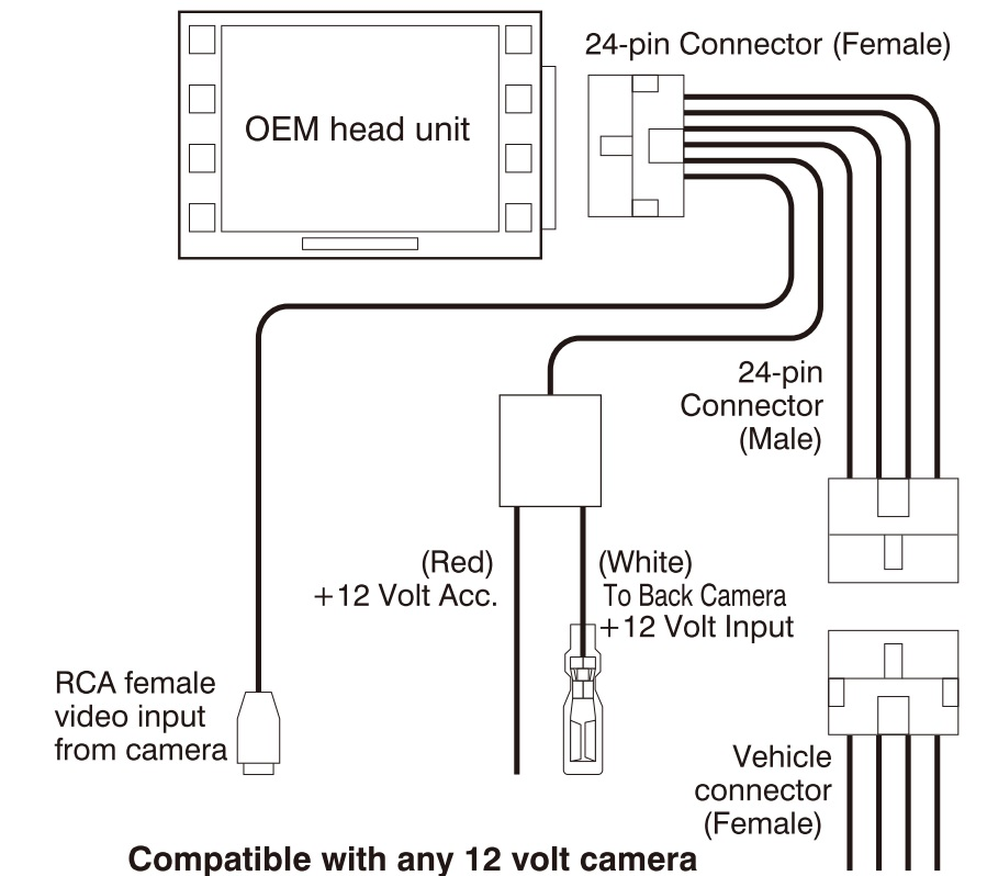 2007 Toyota Tundra Backup Camera Wiring Diagram from static-assets.imageservice.cloud