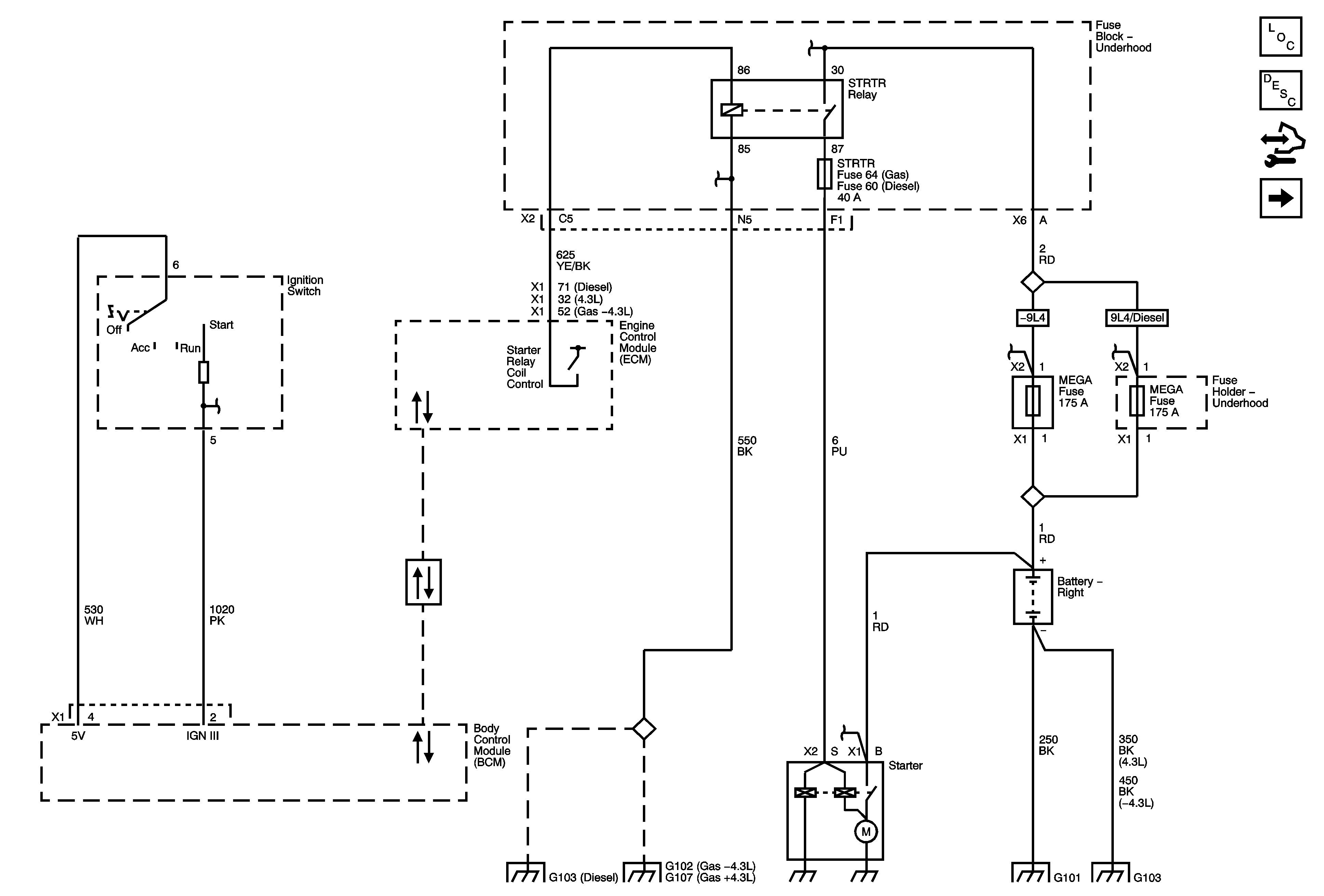 Cutler Hammer Magnetic Starter Wiring Diagram from static-assets.imageservice.cloud
