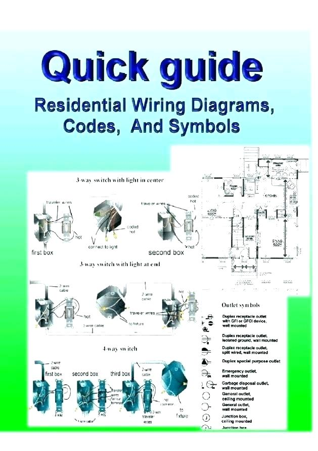 [XOTG_4463]  DW_7911] Residential Electrical Wiring Diagram Symbols Download Diagram   House Electrical Box Wiring Diagram      Chro Ally Joami Bletu Orsal Mill Icism Dome Mohammedshrine Librar Wiring 101