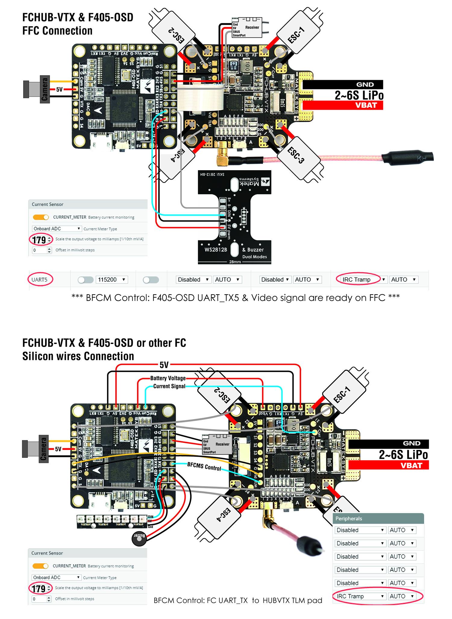 Fn 9028 Wiring Diagram For Honda Vtx 1300 Wiring Diagram