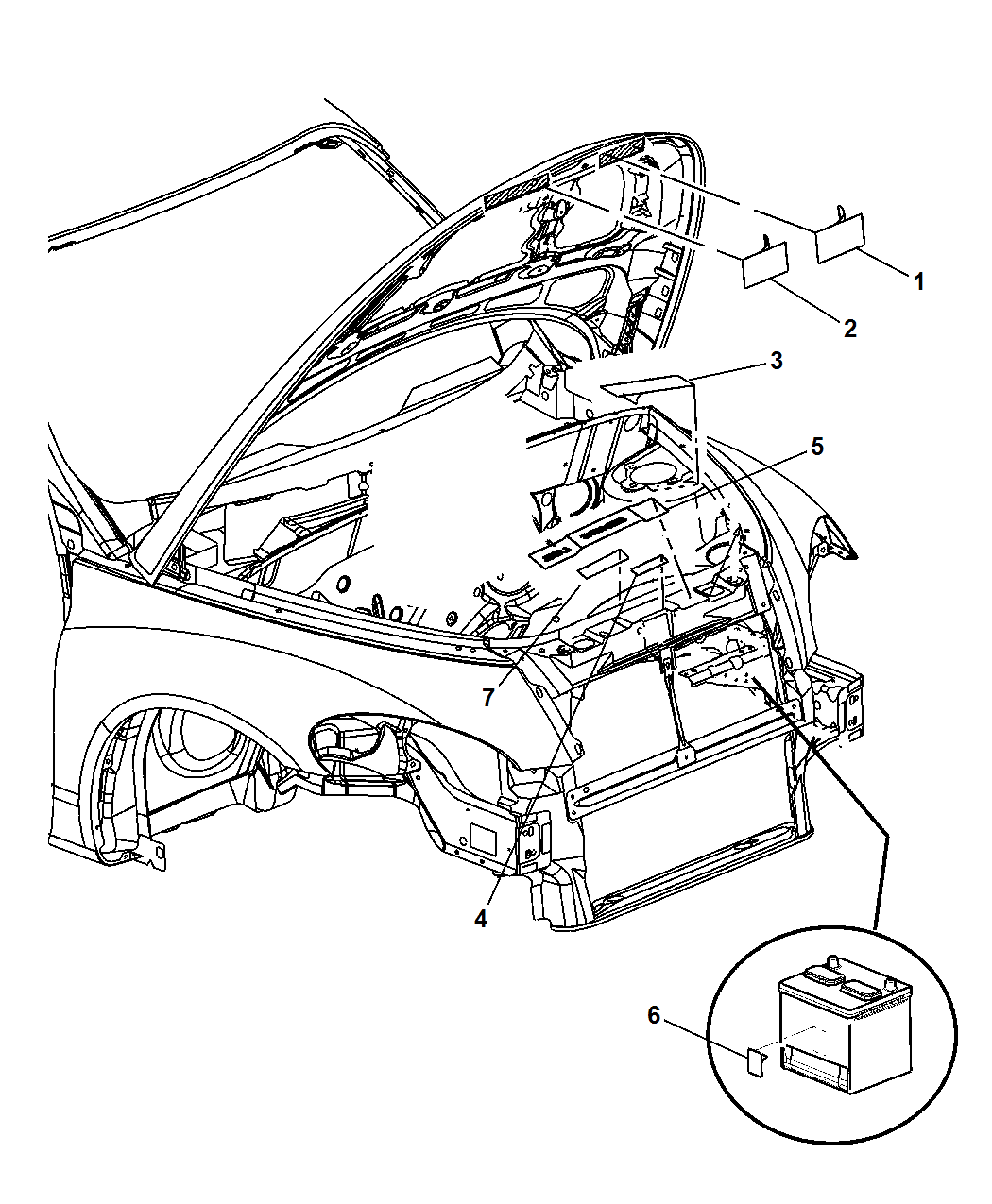 2006 Pt Cruiser Engine Diagram Wiring Diagram System Drink Locate A Drink Locate A Ediliadesign It