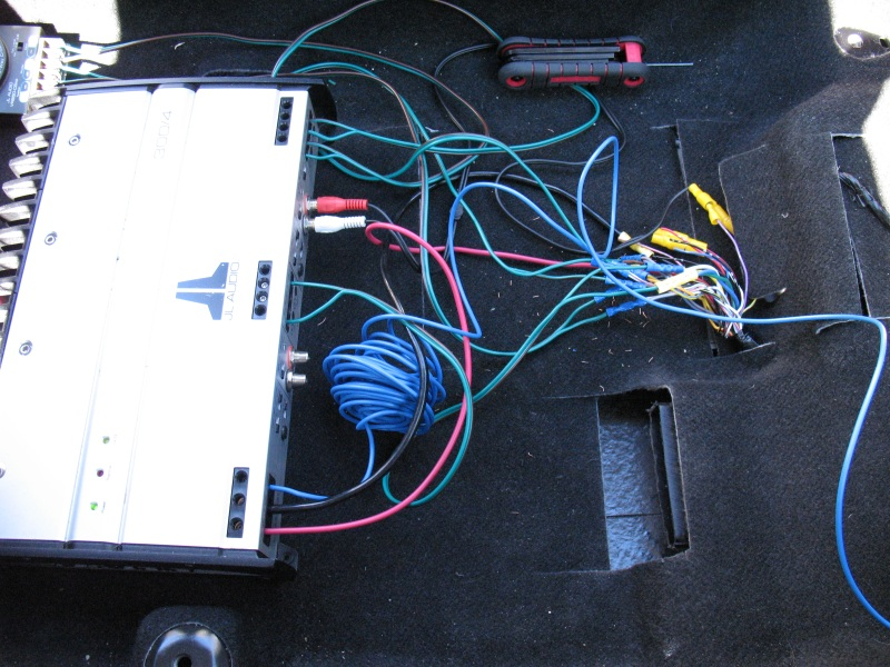 ma_6291] evo x stereo wiring diagram free diagram  cana ilari alma genion effl inkl cette mohammedshrine librar wiring 101