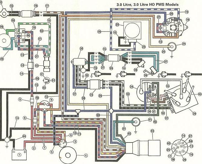 Volvo Penta Outdrive Wiring Diagram - 95 S10 Blazer Interior Wiring Diagrams  - jaguars.yenpancane.jeanjaures37.fr | Volvo Penta Outdrive Wiring Diagram |  | Wiring Diagram Resource