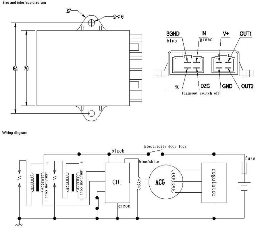 Strange As Well Honda 110 Atv Wiring Diagram On Wiring Diagram Honda Ct70 Wiring Cloud Overrenstrafr09Org
