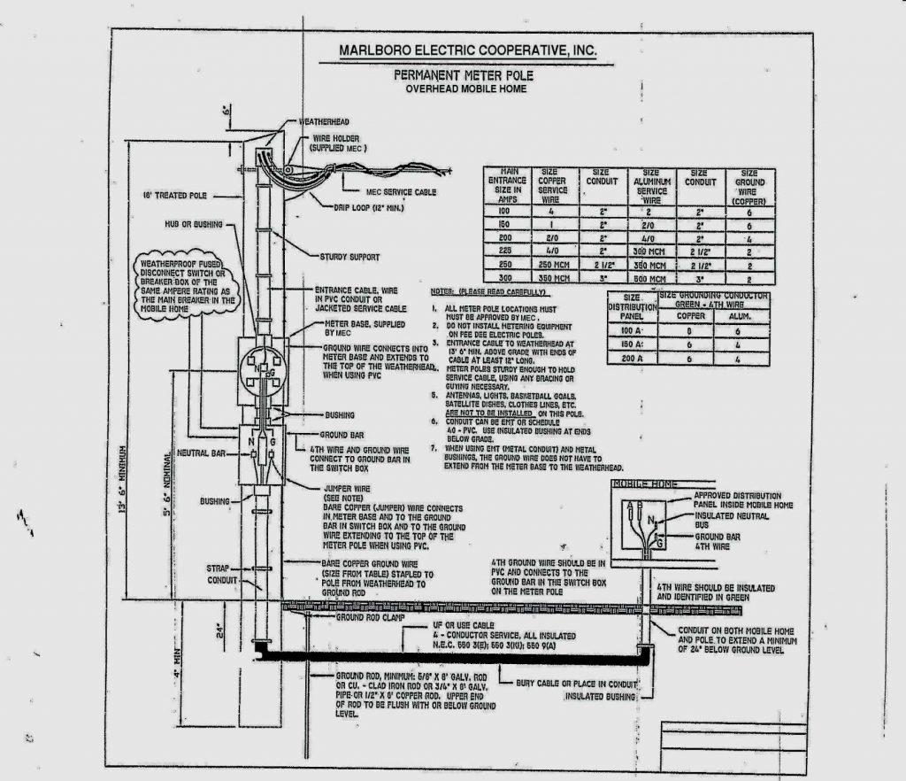 1999 Bounder Wiring Diagram C4 Fuse Diagram Begeboy Wiring Diagram Source