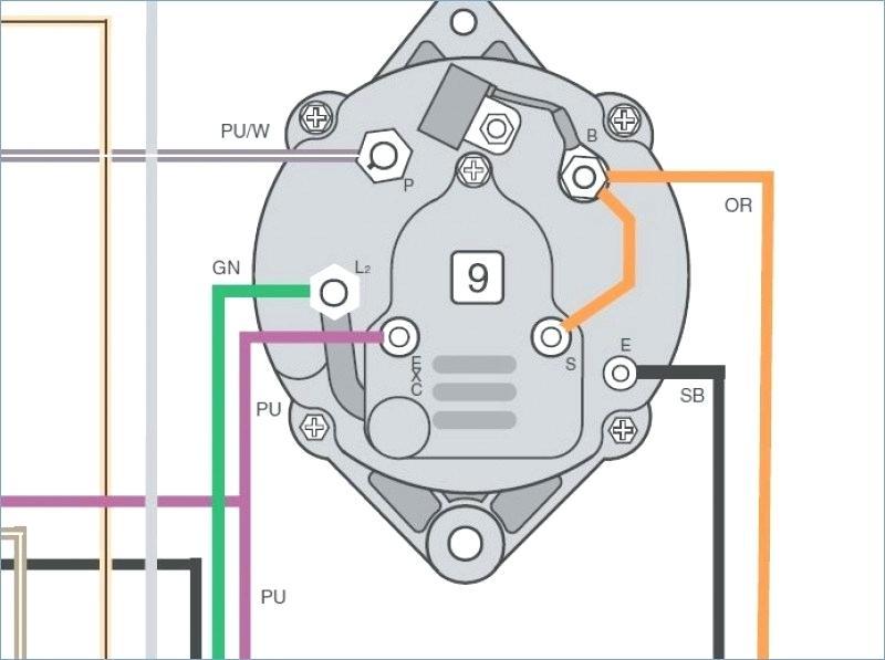 Mando Marine Alternator Wiring Diagram - Wiring Diagramsrent.bank.lesvignoblesguimberteau.fr
