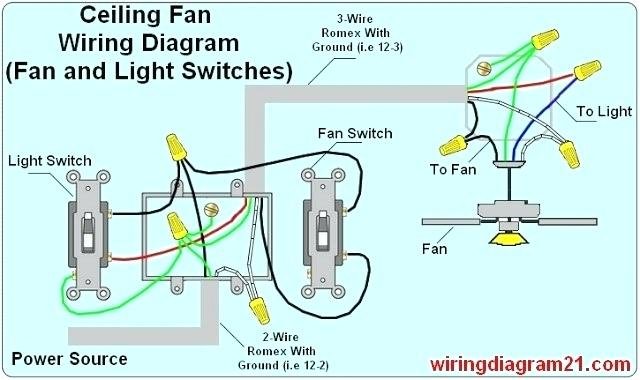 tl9194 wiring diagram for recessed lights wiring diagram