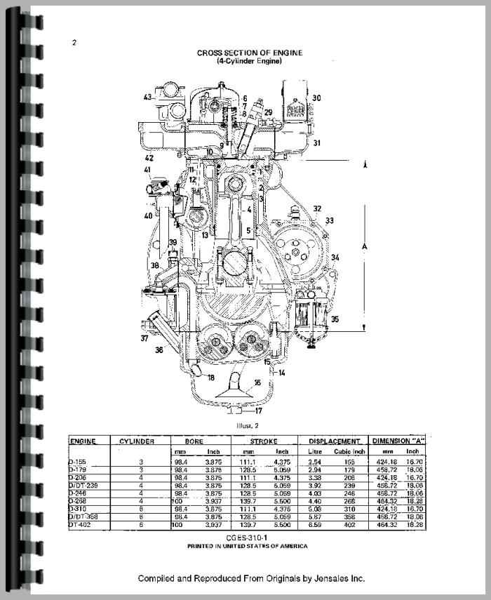 vg_4478] 454 chevy engine parts diagram free download wiring diagram  dext ation eachi rmine shopa mohammedshrine librar wiring 101