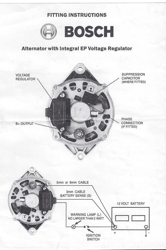 Groovy Wiring Diagram Automotive Alternator Basic Electronics Wiring Diagram Wiring Cloud Apomsimijknierdonabenoleattemohammedshrineorg