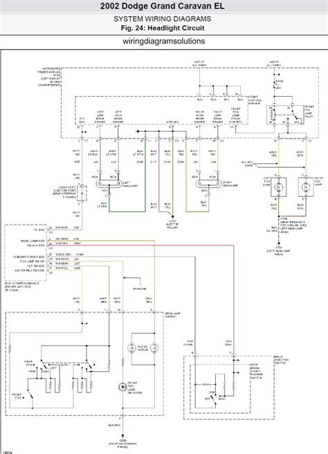 2002 Dodge Caravan Radio Wiring Diagram from static-assets.imageservice.cloud
