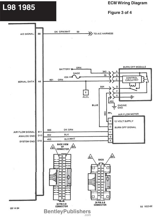 LW_3497] Wiring Diagram Together With 1984 Corvette Cooling Fan Wiring  Diagram Wiring DiagramEachi Winn Usnes Oper Wigeg Mohammedshrine Librar Wiring 101