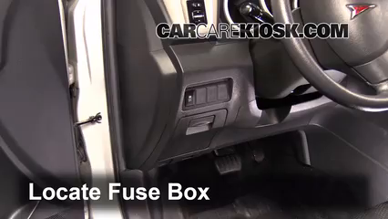 [SODI_2457]   FX_0091] 2006 Mitsubishi Lancer Fuse Box Free Diagram   2010 Camaro Fuse Box Location      Hyedi Hete Pneu Licuk Chim Xeira Attr Barep Favo Mohammedshrine Librar  Wiring 101