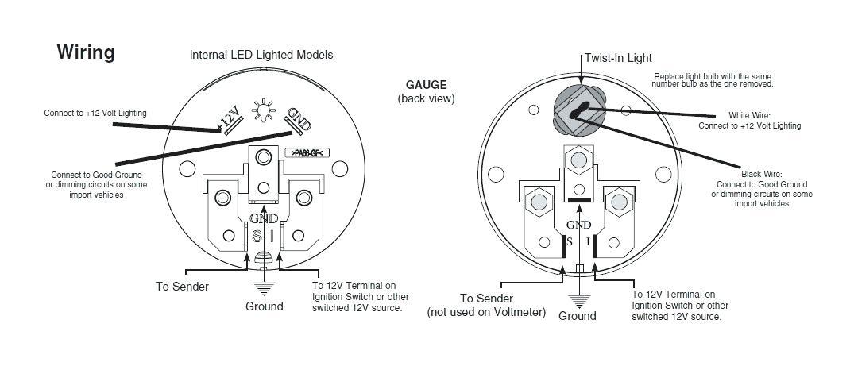 YS_1523] Wiring Diagram Home Vdo Wiring Diagram Vdo Tachometer Wiring  Diagram Wiring DiagramEgre Hapolo Ical Intap Nuvit Xolia Inama Mohammedshrine Librar Wiring 101