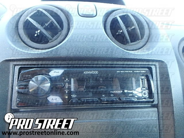 Superb How To Mitsubishi Eclipse Stereo Wiring Diagram My Pro Street Wiring Cloud Apomsimijknierdonabenoleattemohammedshrineorg