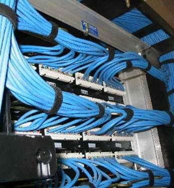 Terrific Voip Nj Telephone Systems Cloud Phone Service Wiring Cloud Orsalboapumohammedshrineorg