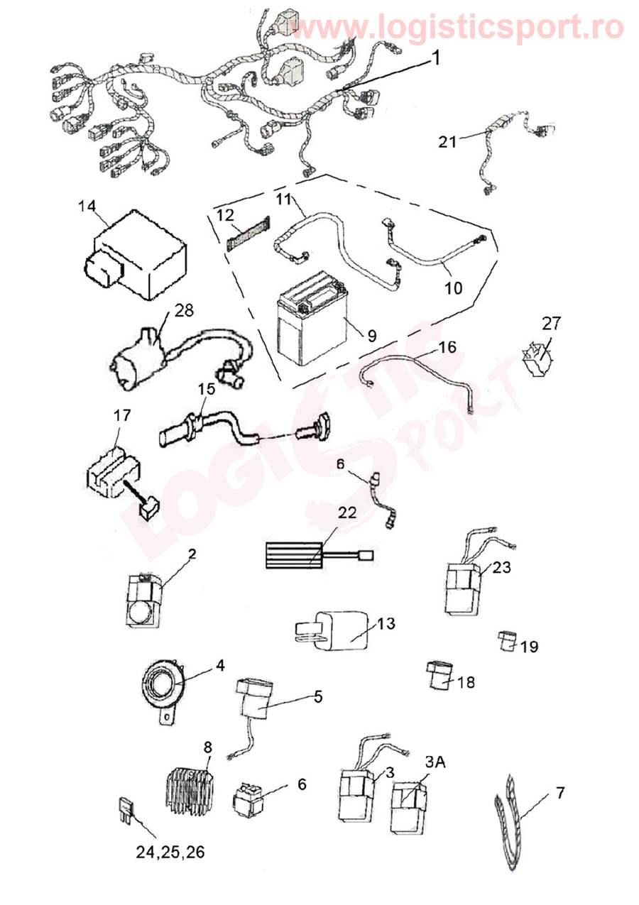 linhai 260 atv wiring diagram cc 0561  wiring harness go kart wiring diagram linhai atv 260cc  go kart wiring diagram linhai atv 260cc