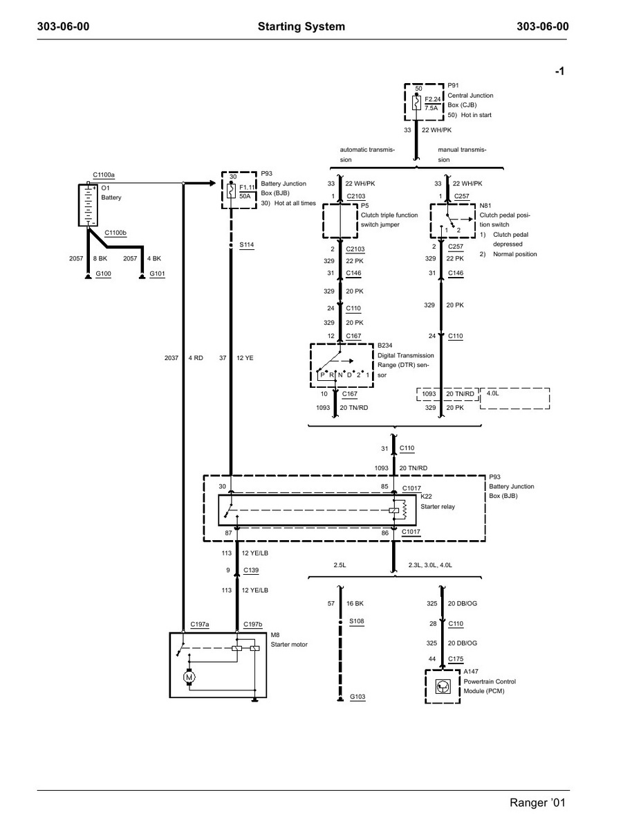 2001 Ford Ranger Wiring Diagram from static-assets.imageservice.cloud