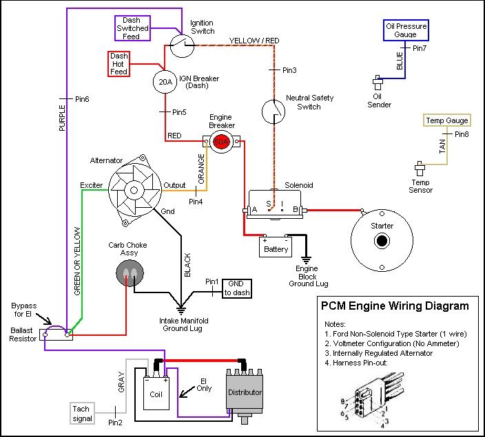 YF_5155] Chevy 1 Wire Alternator Wiring Diagram Download DiagramLukep Oxyt Rmine Shopa Mohammedshrine Librar Wiring 101