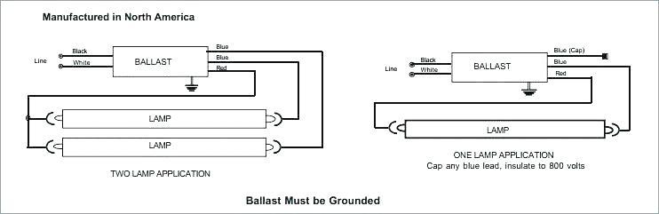 [SCHEMATICS_4HG]  LG_9375] Universal Ballast Wiring Diagram Wiring Diagram   Triad Ballast Wiring Diagram      Itis Stre Over Marki Xolia Mohammedshrine Librar Wiring 101